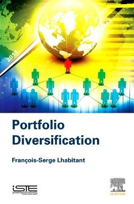 Portfolio Diversification by Francois-Serge (EDHEC Business School, France) Lhabitant
