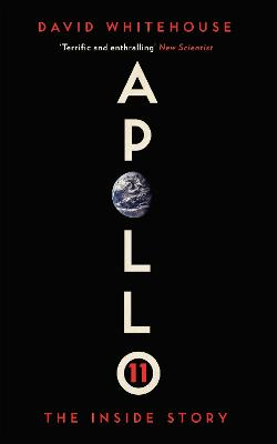 Apollo 11 The Inside Story