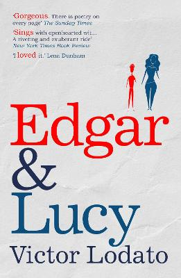 Edgar and Lucy