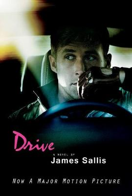 Drive by James Sallis