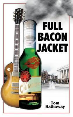 Full Bacon Jacket by Tom Hathaway