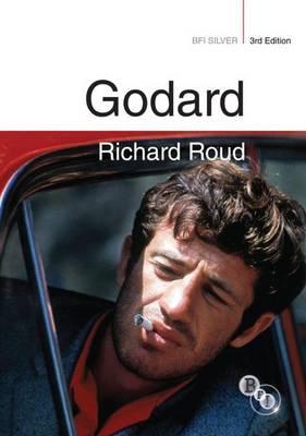 Godard by Karen Smolens