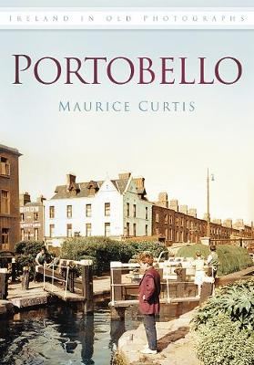 Portobello in Old Photographs by Maurice Curtis