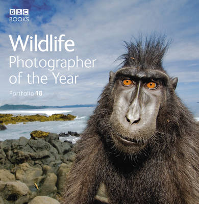 Wildlife Photographer of the Year Portfolio 18 by Rosamund Kidman Cox