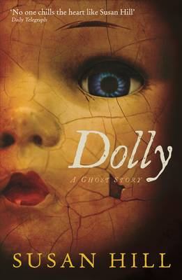 Dolly A Ghost Story by Susan Hill