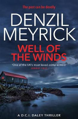 Well of the Winds by Denzil Meyrick