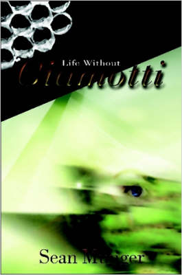 Life Without Giamotti by Sean Munger