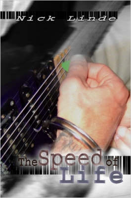 The Speed of Life by Nick Linde