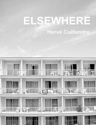 Elsewhere by Herve Cuillandre