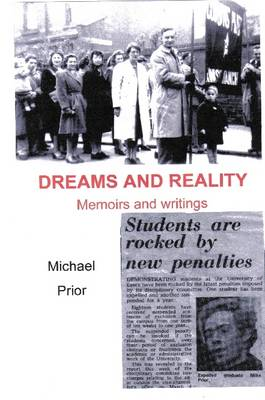 Dreams and Reality by Michael, Prior