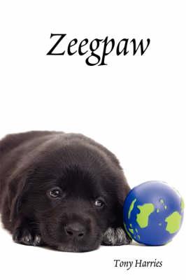 Zeegpaw by Tony Harries