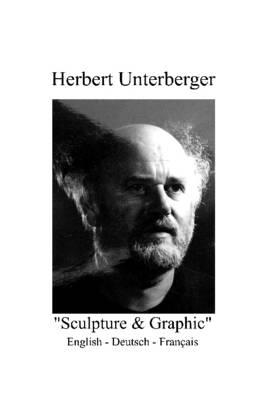 Herbert Unterberger by Art Kultur
