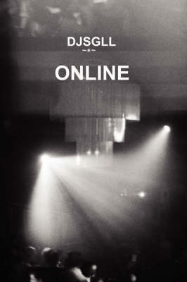 Online by DJSGLL