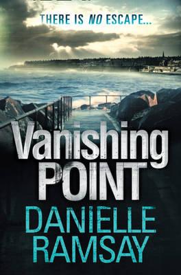 Vanishing Point by Danielle Ramsay