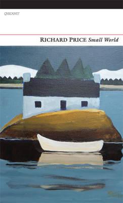 Small World by Richard Price