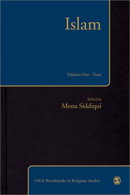 Islam by Mona Siddiqui