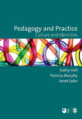 Pedagogy and Practice Culture and Identities by Patricia F. Murphy