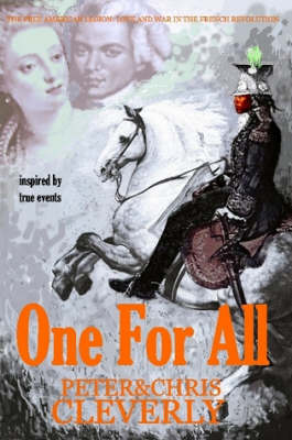 One For All by Peter Cleverly, Chris Cleverly