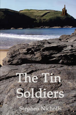 The Tin Soldiers by Stephen Nicholls