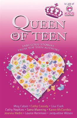 Queen of Teen by