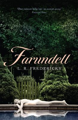 Farundell by L. R. Fredericks