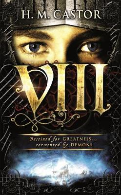 VIII by H. M. Castor