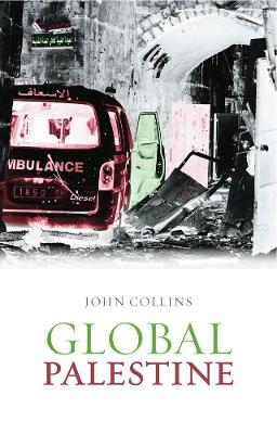 Global Palestine by John Collins