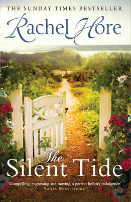 The Silent Tide by Rachel Hore