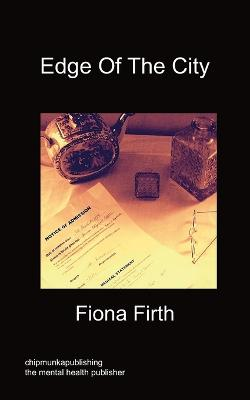 Edge of the City by Fiona Firth