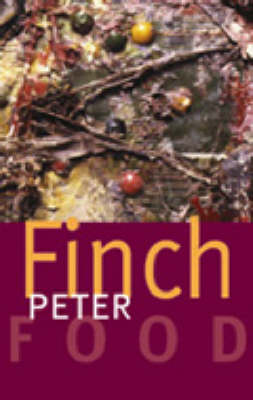 Food by Peter Finch