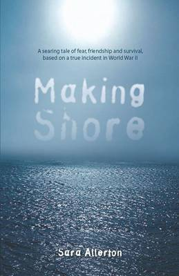 Making Shore by Sara Allerton