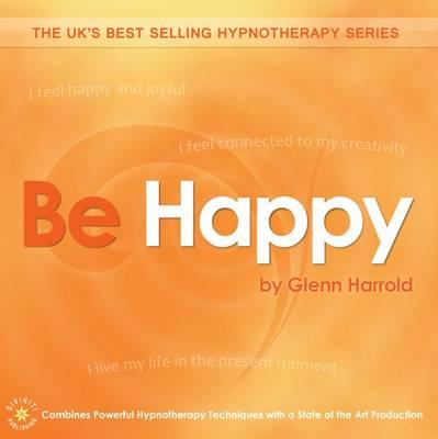 Be Happy by Glenn Harrold