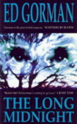 The Long Midnight by Ed Gorman