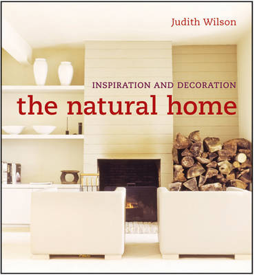 Natural Home by