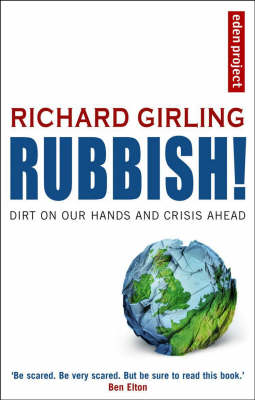 Rubbish! by Richard Girling