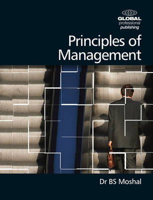 Project Management A Financial Perspective by Dr. Jae K. Shim