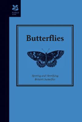 Butterflies Spotting and Identifying Britain's Butterflies by Matthew Oates