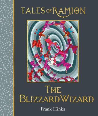 Blizzard Wizard, The