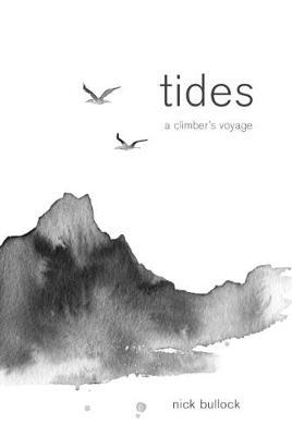 Tides: A Climber's Voyage