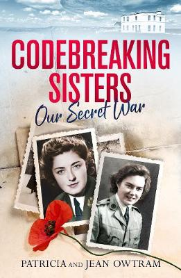 Codebreaking Sisters
