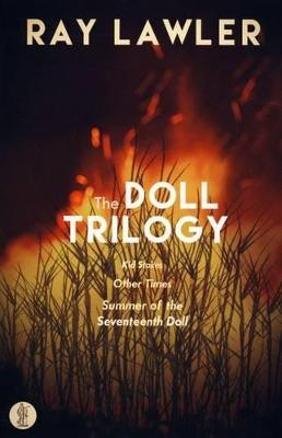 Doll Trilogy Kid Stakes, Other Times, Summer of the Seventeenth Doll by Ray Lawler