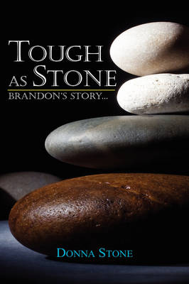 Tough as Stone by Donna Stone