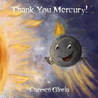 Thank You Mercury!