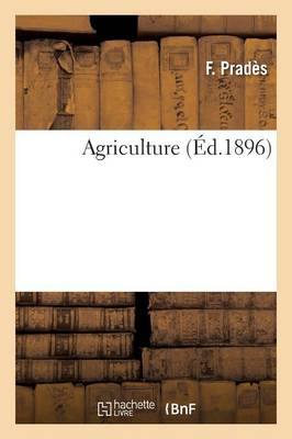 Agriculture by Prades-F