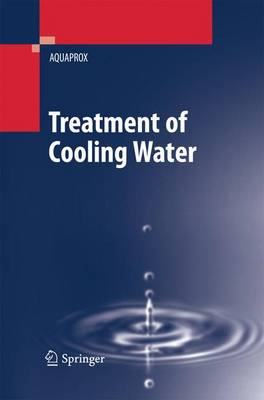 Treatment of cooling water by Laurent Habbart