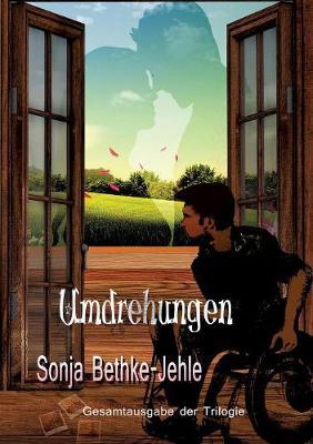 Umdrehungen by Sonja Bethke-Jehle