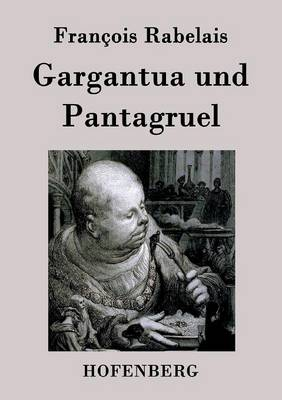 an analysis of criticisms of roman catholic church in gargantua and pantagruel by francios rabelais Gargantua and pantagruel relates the be found above all in the application of feminist theories to rabelais criticism roman catholic church.