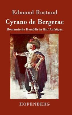 the use of static characters in cyrano de bergerac a play by edmond rostand Cyrano de bergerac by edmond rostand and a great cyrano de bergerac by edmond de rostand cyrano de bergerac is a play about one of the most.
