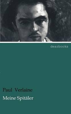 Meine Spit Ler by Paul Verlaine