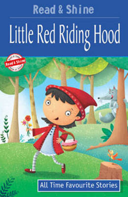 Little Red Riding Hood by Pegasus